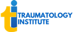 traumatology-institute